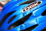 helmet01.jpg