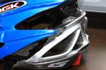 helmet02.jpg
